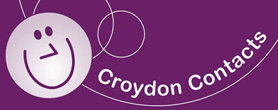 Croydon Contacts